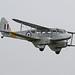 HG691_De_Havilland_DH89A_Dominie_(G-AIYR)_RAF_Duxford20180922_8