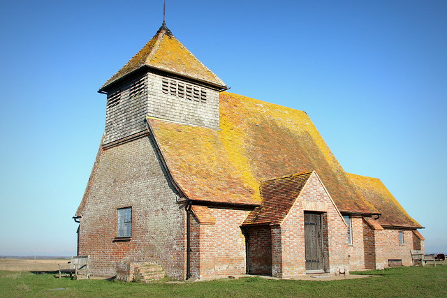 St Thomas Becket Church-6506-001, Canon EOS 70D, Canon EF 24-105mm f/4L IS