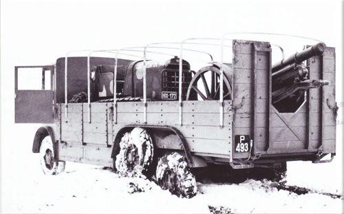 Tatra-T24-sp1-carries-tractor-and-gun-c1929-snn-1