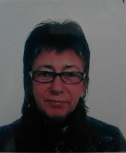 Libe Irisarri- 59 urte- Belarriprest- Erribera- Etxekoandrea