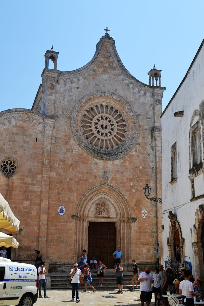 catedral-ostuni-2
