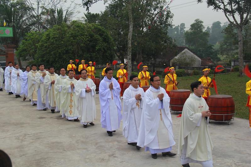 Gx Vinh Giang (6)
