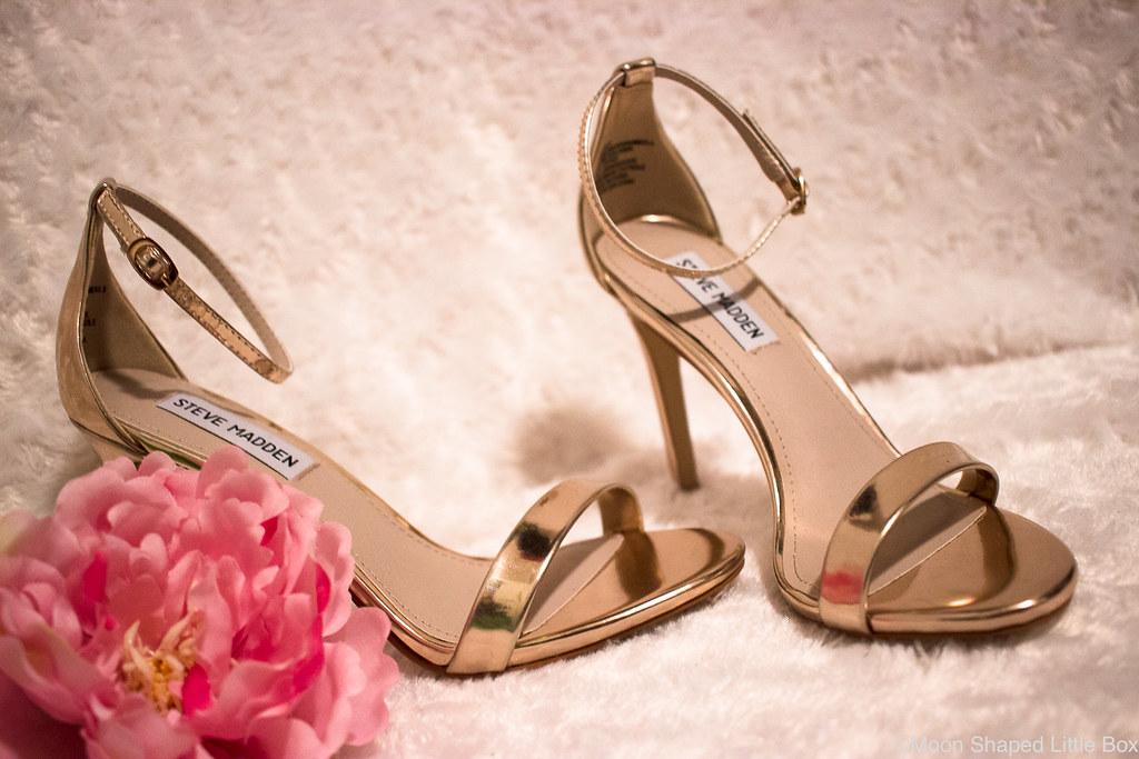 Rosegold_high_heels_Steve_Madden-11