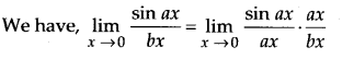 NCERT Solutions for Class 11 Maths Chapter 13 Limits and Derivatives 27