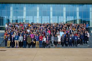 Congreso Internacional de Ciencias de la Vid y del Vino