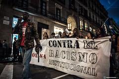 2018-11-11 ContraRacisme_Antonio Litov  (4)