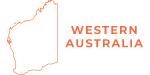 Go See Western Australia