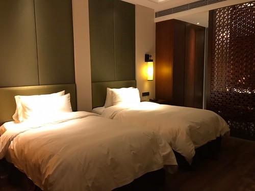 20181209 福州溫泉度假酒店_181212_0110