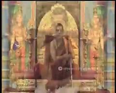 Aghori belief system - NOW OR NEVER#Aghori #Nithyananda #Paramashivoham #Paramahamsa #swamiji #Aghora #Shiva #Hinduism #Bhagwan #death #Suffering #Mahadev  #Avatar #Courage #powers #yoga #Enlightenment #peace #warriors #Meditation  #maaya #Unconscious #Su