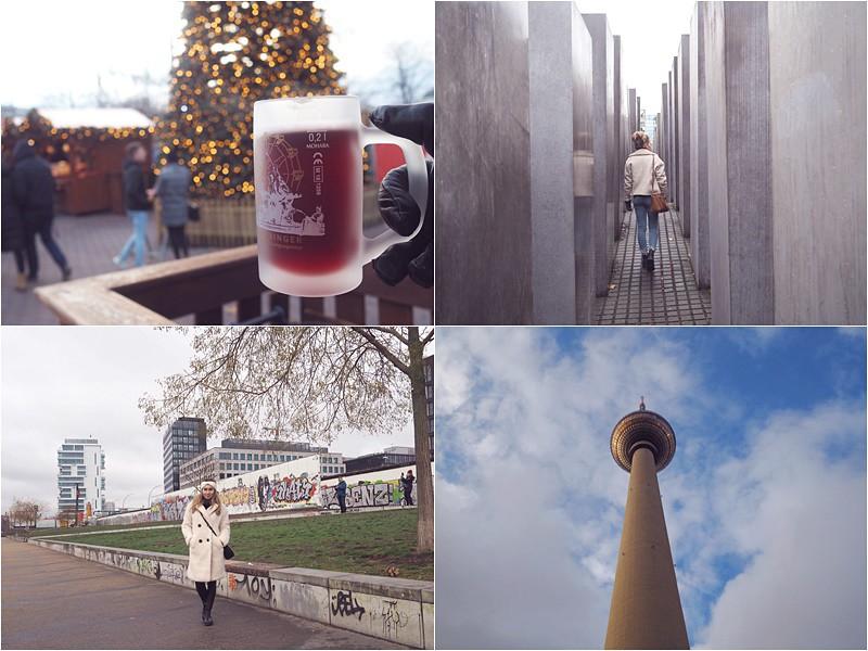 Berliini 9