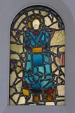 Jarrow - Bede Museum