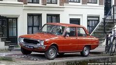 Mazda 1300 1975