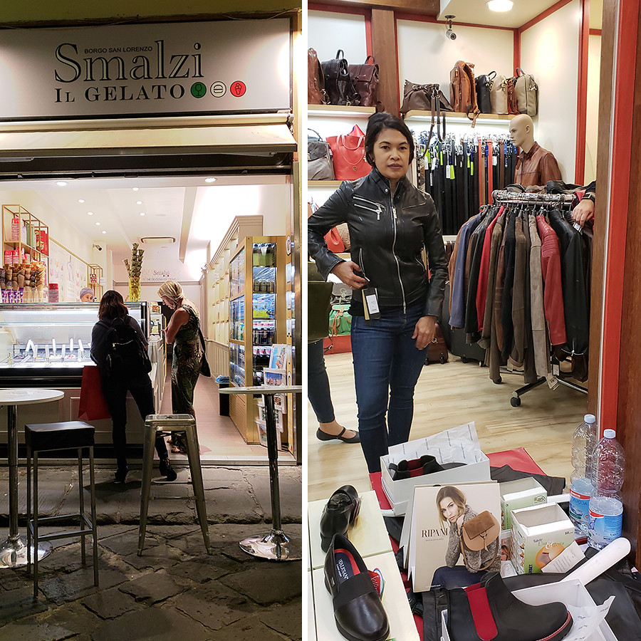 11-shopping-in-florence-3