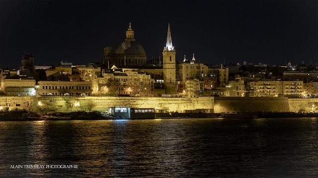 Vallette