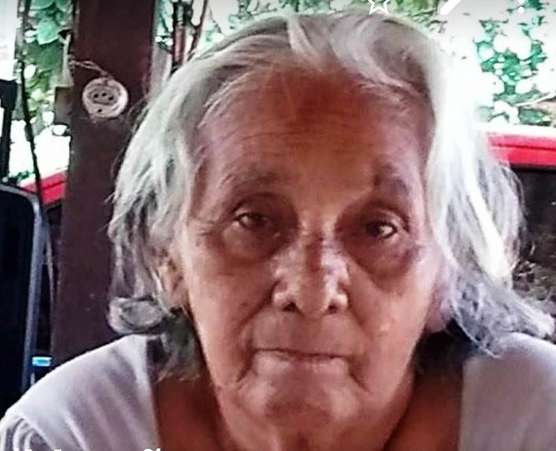 Investigadora aposentada da Polícia Civil morre de parada cardíaca, Dona Dária, investigadora