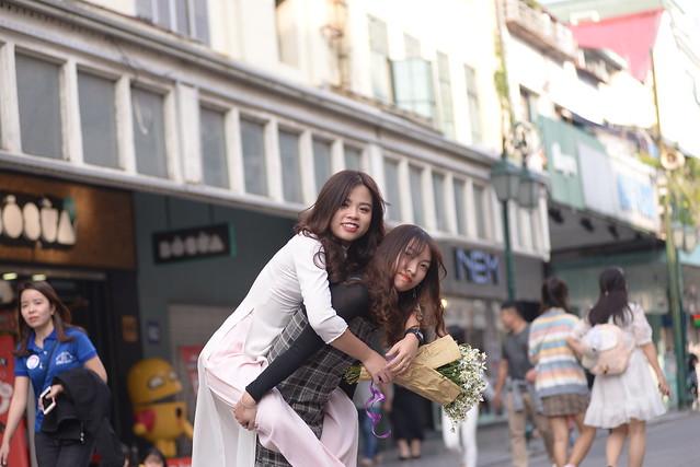 STT_7989, Nikon D610, AF Zoom-Nikkor 80-200mm f/2.8D ED