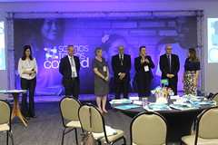 03.12.2018 IV Reunião Ordinária, em Rio Quente/GO