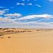 Point de vue (Adrar, Mauritanie)