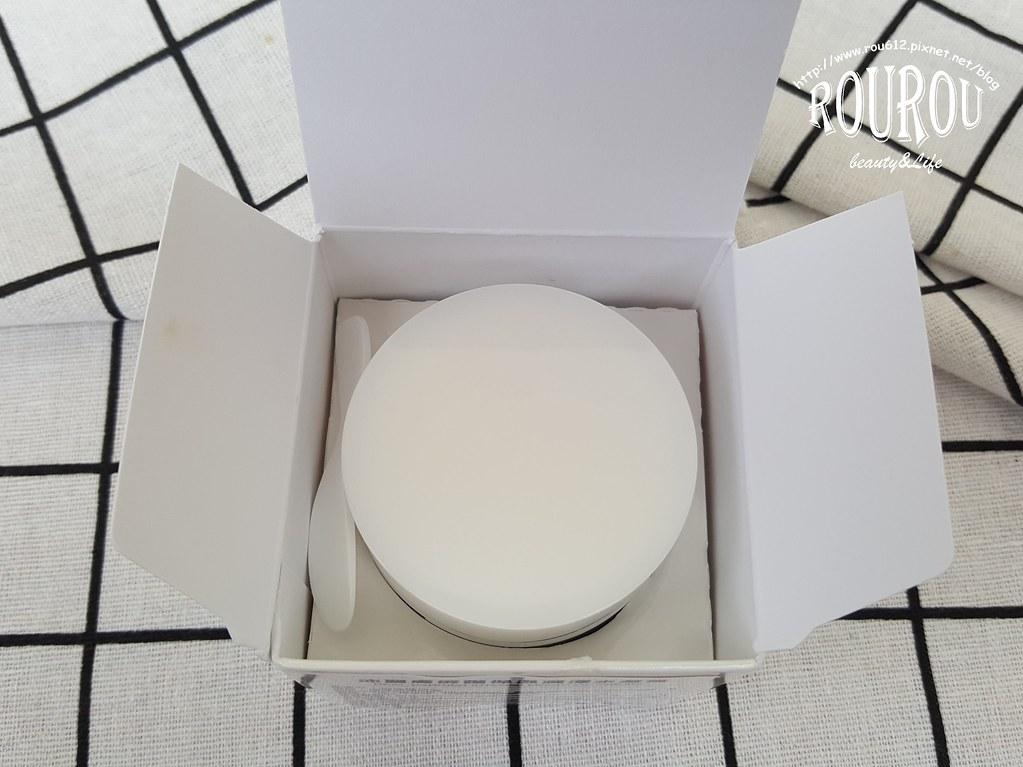 愛多康 沛麗膚 屏護保濕潤澤水凝霜3