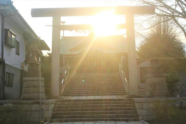 wakeikazuchi-gosyuin047