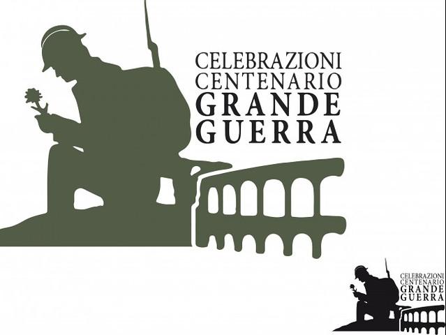 Centenario-Grande-guerra-e1457005920697