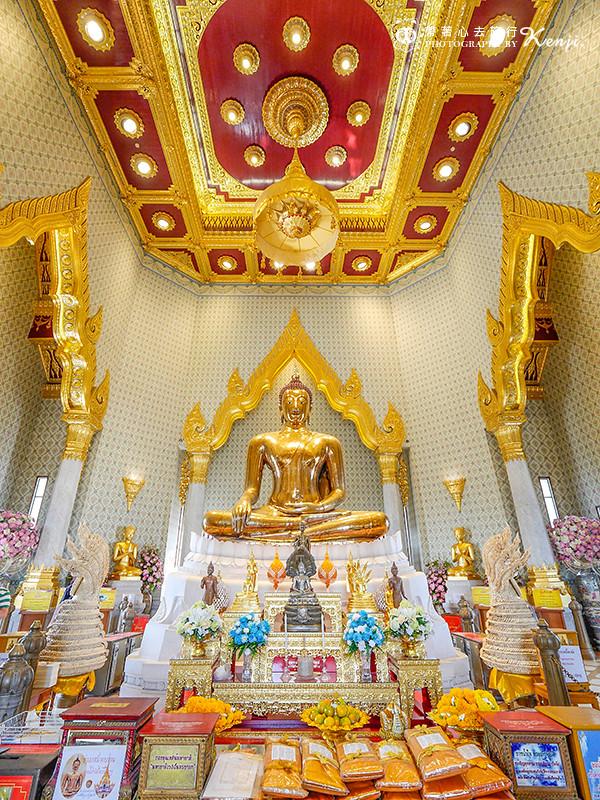 golden-buddha-18