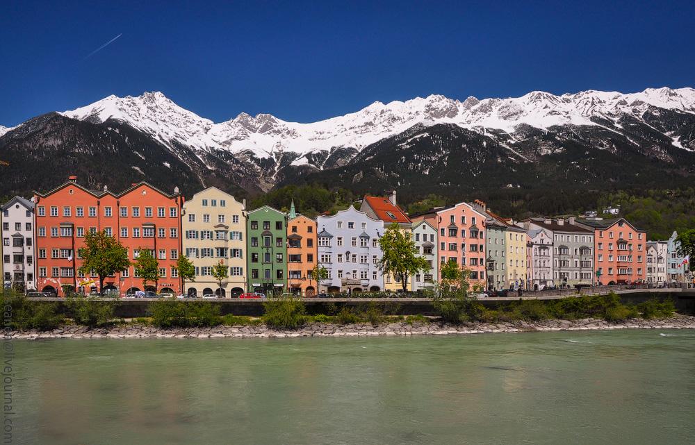 Innsbruck-(2)