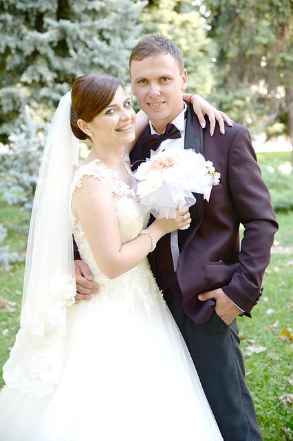 W & E WEDDING