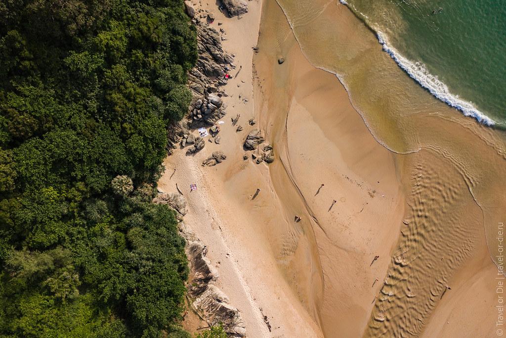 nai-harn-beach-phuket-най-харн-пхукет-mavic-0439