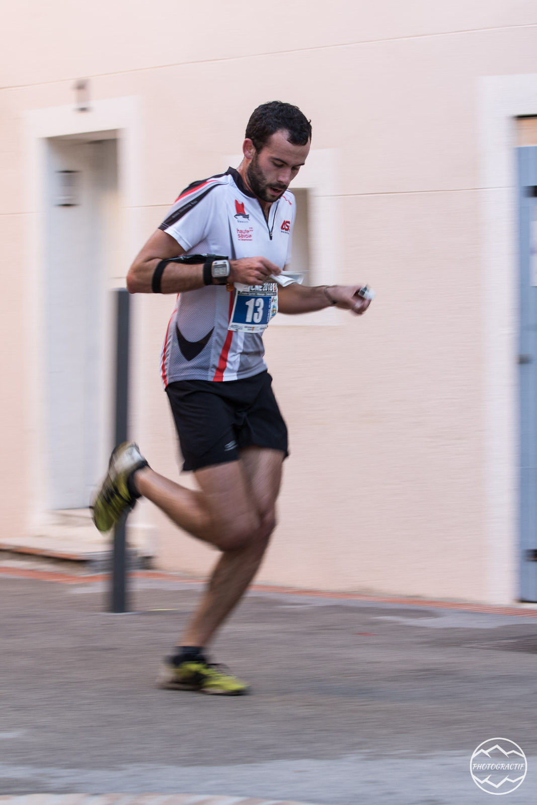 CDF Sprint CO Manosque 2018 (69)