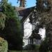 Malvern Park Farm - Widney Manor Road, Widney Manor