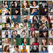 100 Strangers - Round2 by Vijay Britto Photography