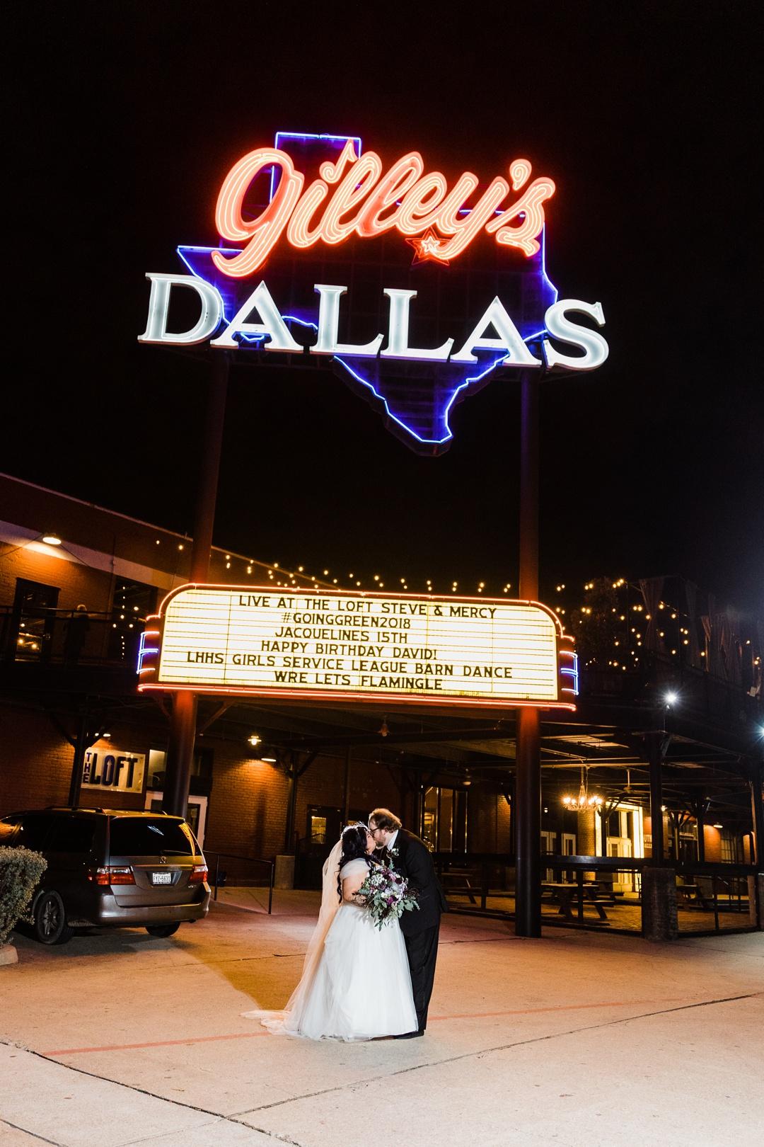 gilleys_dallas_wedding-60