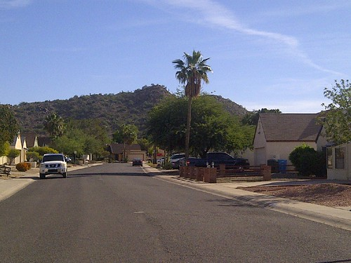Denise street-Phoenix-20181104-08394