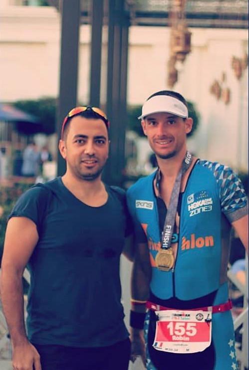 Ironman Turquie 23