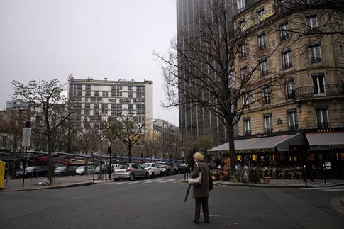18k16 René Coty & Montparnasse_0029 variante Uti 485