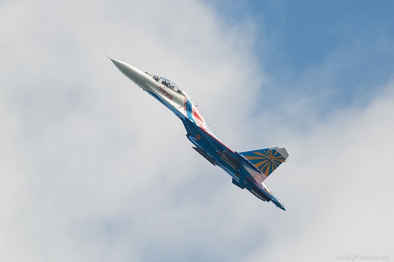 Su-27_RussiaAriforce_305_D802774