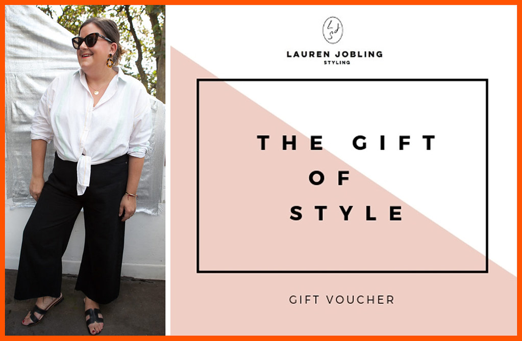 An Alternative Christmas Gift Guide: 9 Fantastic Indie Sellers - Lauren Jobling Styling | Not Dressed As Lamb
