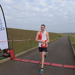 Sun, 11/25/2018 - 12:43 - Run for Rotary at Draycote Water