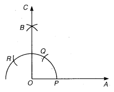NCERT Solutions for Class 6 Maths Chapter 14 Practical Geometry 32