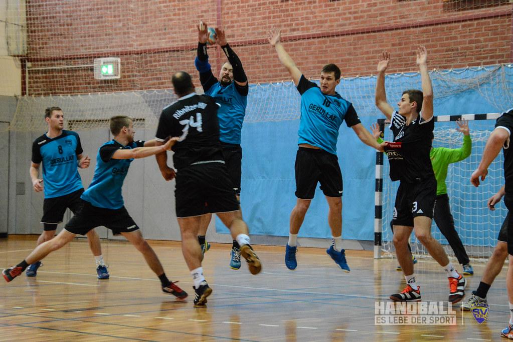 20181201 Ribnitzer HV - Laager SV 03 Handball Männer (16).jpg