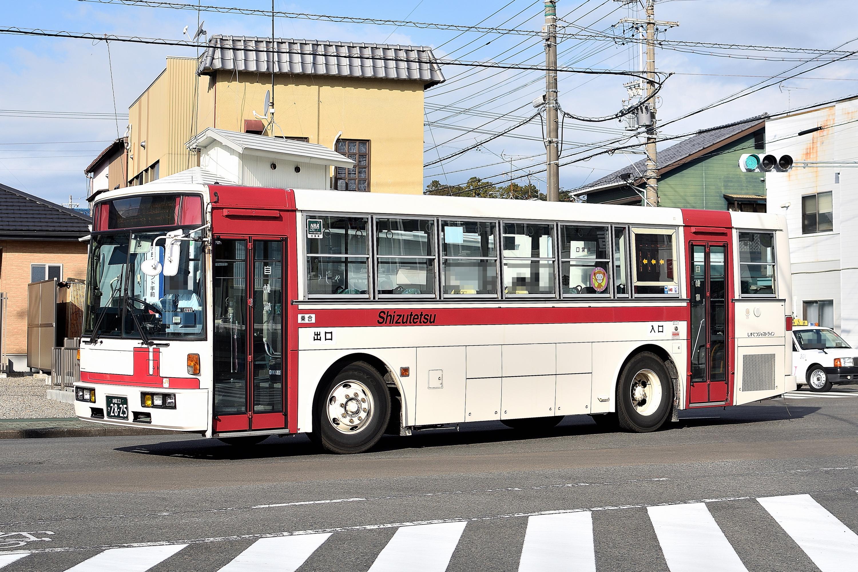 shizutetsu_2825