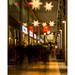 Weihnachtsshopping by der-aus-jena