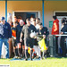 ECSSC_Portland_Sunday_FA_Cup-1012