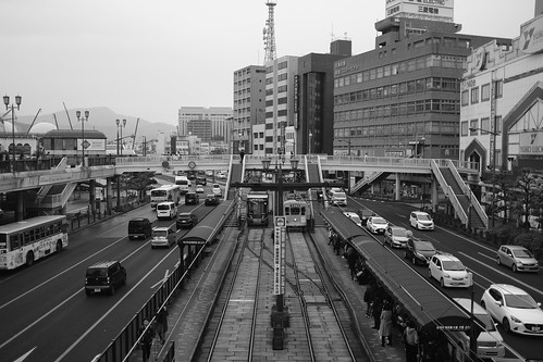 28-11-2018 Nagasaki vol01 (5)