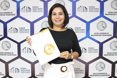Solenidade de Entrega dos Certificados das Pós-Graduações (41)