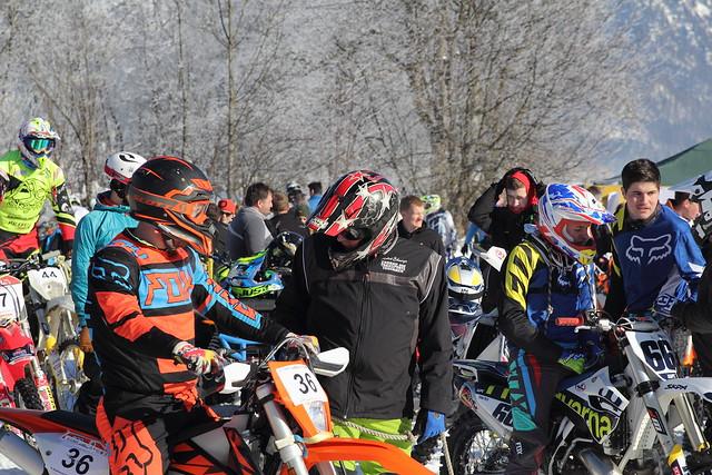 2018 01 27 skijöring gosau 04