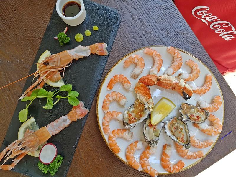 sydney-allyoucaneat-talays-thai-seafood-17docintaipei (12)