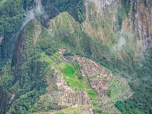 Machu Pichu Peru-21.jpg