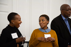 holiday_party_sb, December 13, 2018 - 165.jpg